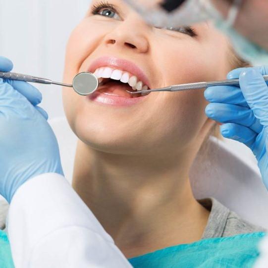 dentist in savannah ga